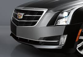 lexus gs vs cadillac xts 2015 cadillac ats changes updates and new features gm authority