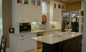 Used White Kitchen Cabinets For Sale by Positiveemotions Storage Shelving Tags Cabinet With Doors And