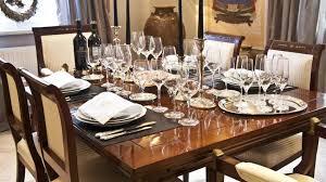 la sala da pranzo sedie per la sala da pranzo eleganza in casa dalani e ora westwing