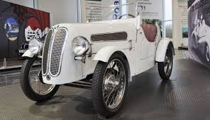 bmw dixi 1928 bmw dixi roadster laid template for race inspired