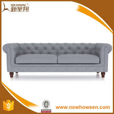 Yellow Leather Recliner Yellow Leather Sofa Yellow Leather Sofa Suppliers And