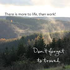 425 best Best TRAVEL QUOTES ♡ images on Pinterest
