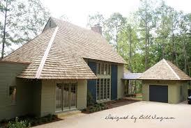 bill ingram architect a lake house by bill ingram two ellie