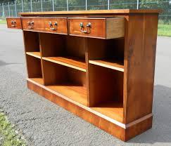 low narrow bookcase furniture home types long low bookshelf design modern 2017 long