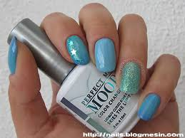 perfect match colors trugel archives nails by rabbit