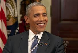 barack obama biography cnn barack obama height age biography wiki wife daughter family