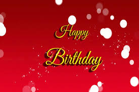 animated cards happy bday animated card wishes birthday cards free