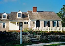 Dormer Windows Images Ideas Boston Mailbox Post Ideas Exterior Traditional With Dormer Windows