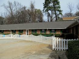 Nursing Homes In Atlanta Ga Area Atlanta 1 Timothy 4 12