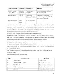 Linux Resume Process Explication Essay Scarlet Letter Cheap Phd Essay Editor Service