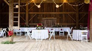 maplewood farms wedding event specialists