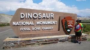 Utah how does sound travel images Dinosaur national monument utah jpg