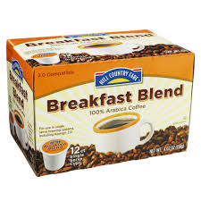 shop single cup coffee u0026 k cups coffee and tea at heb
