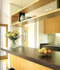 Kitchen Cabinet Space Saver Ideas How To Make An Efficient And Space Saving Kitchen Design