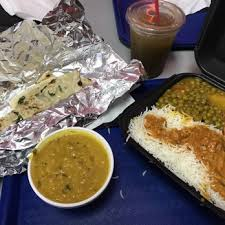 curry kitchen justsingit