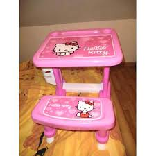 bureau enfant hello chaise de bureau hello chaise de bureau hello awesome