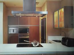 membuat kitchen set minimalis sendiri kitchen set minimalis malang archives dewape interior kitchen