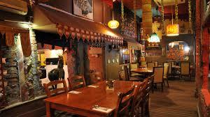 passage thru india restaurant best indian restaurant kuala lumpur passage thru india restaurant best indian restaurant kuala lumpur best indian restaurant malaysia
