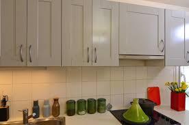 peindre meuble cuisine mélaminé relooker meuble cuisine gallery of repeindre des meubles de cuisine