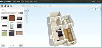 design your own bedroom online free bedroom planner online design bedroom online free layout are some