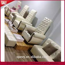 Pedicure Spa Chairs Wholesale Pedicure Chairs Price Online Buy Best Pedicure Chairs