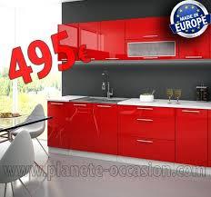 laque meuble cuisine cuisine brillant photo de cuisine laquace meuble