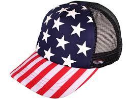 American Flag Flat Bill Hat Top 10 Wholesale Patriotic Hats 7 2 15 Buckwholesale Com