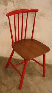 1960s kitchen chairs video and photos madlonsbigbear com