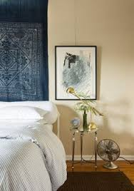Bed No Headboard by No Headboard Headboards And Bedding On Pinterest