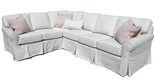 3 piece t cushion sofa slipcover 3 piece sofa slipcover ourthingcomic com