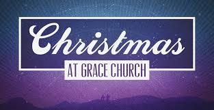 christmas grace church