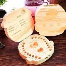 online get cheap wood crafts kids aliexpress com alibaba group