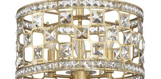 semi flush dining room light ceiling flush ceiling lights stunning semi flush ceiling lights
