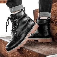 s waterproof winter boots australia waterproof winter boots for australia featured