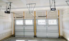 garage door repair buford ga 10 garage door full size of garage doorsx garage door screen