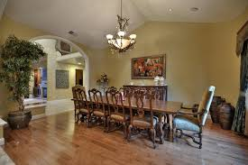 Santa Fe Interior Design Santa Fe Interior Design Living Room Southwestern With New Mexico