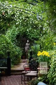 Beautiful Garden Images 83 Best Old World Garden Style Images On Pinterest Gardens