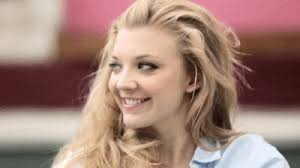 Natalie Dormer Pictures Natalie Dormer Is An Unfair Type Of Beautiful Thechive