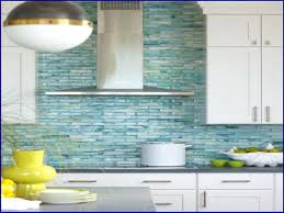 installing glass tiles for kitchen backsplashes glass and tile backsplash installing glass tile new basement and