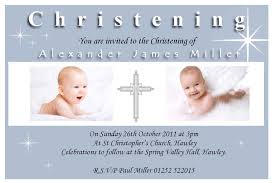 baptism invitation wording baptism invitation wording bible
