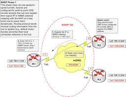 Dynamic Learning Maps Dmvpn Explained