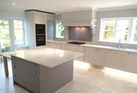 near beaconsfield lakeside kitchens design and install bespoke