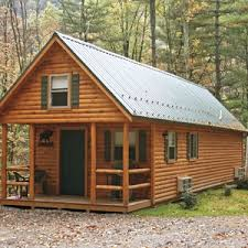 small cabin design plans architecture floor small cabin designs plans with architecture