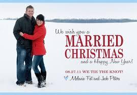 st louis wedding liaison blog save the date etiquette