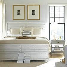 stanley furniture bedroom set stanley furniture bedroom bedroom bedroom furniture awesome marble