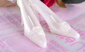 glass slipper party favor glass slipper party favors promotion shop for promotional glass