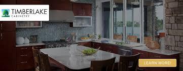 Timberlake Kitchen Cabinets Kitchen Cabinetry Flintstone Marble And Granite
