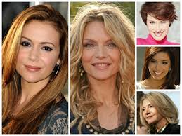 hairstyles to make women over 40 look young women over 40 on pinterest over 40 short hair styles and short