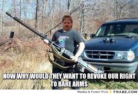 Right To Bear Arms Meme - bare arms meme arms best of the funny meme