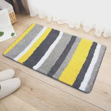non slip bathroom flooring ideas bathroom simple non slip bathroom floor mats design ideas